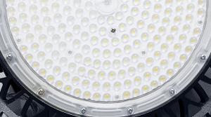 UFOHA-high-bay-PC-lens