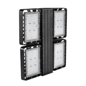 KML CC flood light
